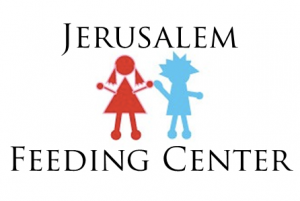 Jerusalem Feeding Center